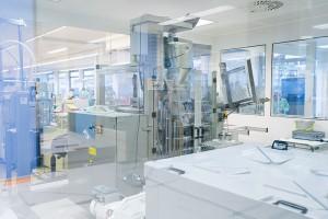 Pharmaunternehmen-Lohnfertiger-Schweiz-3