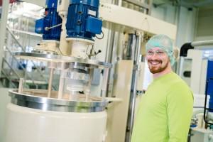 Chemisch-Technischer-Lohnhersteller-2