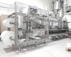 Chemisch-Technischer-Lohnhersteller-4