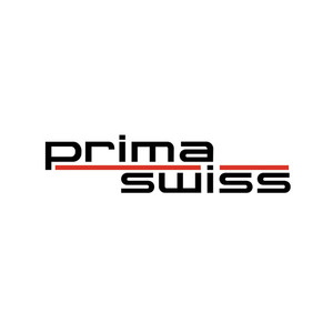 Contract manufacturing reference Primaswiss